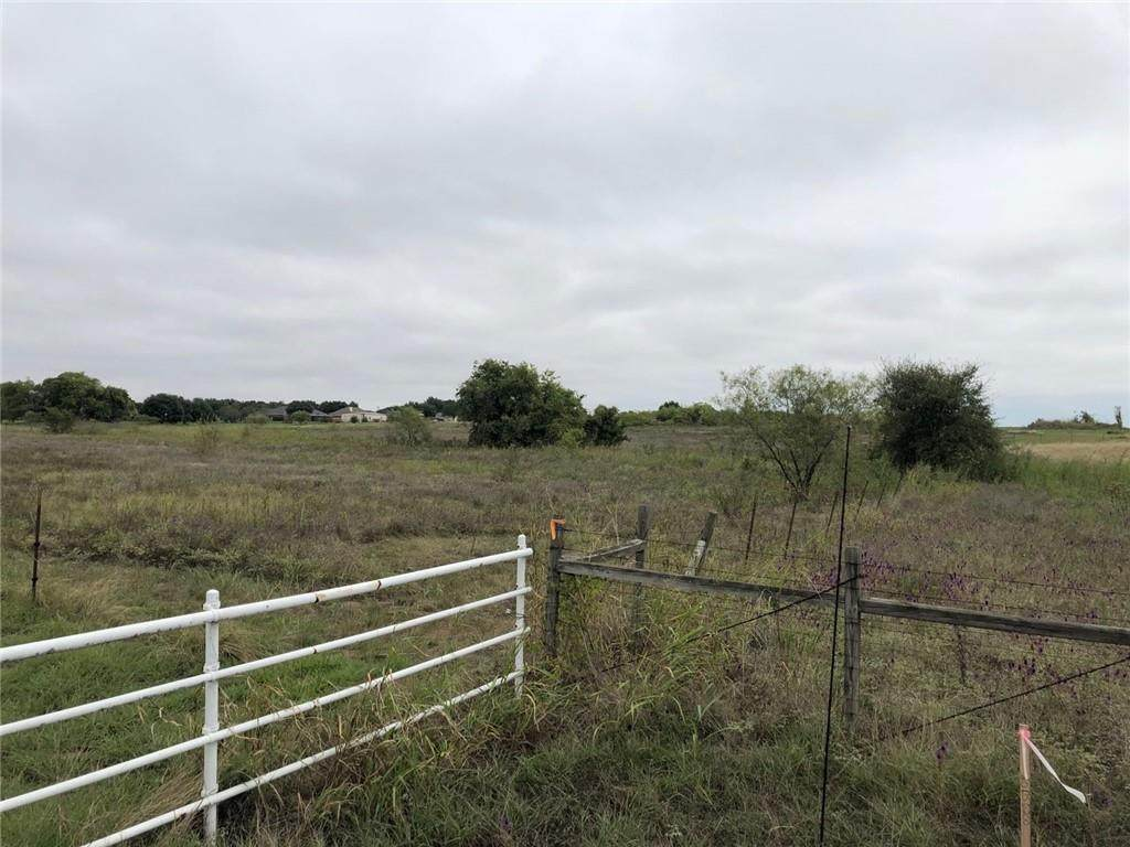 TBD Country Springs Road - Photo 1
