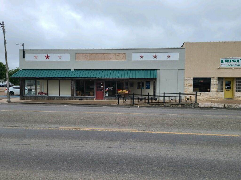 405 4th Street - Photo 1