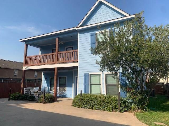 1014 Morris Street, Waco, TX 76706 (MLS #197964) :: A.G. Real Estate & Associates