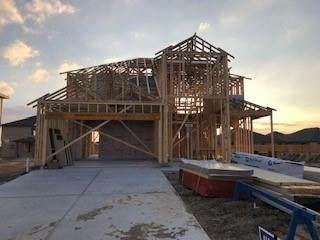 11208 Raider Drive, Waco, TX 76708 (MLS #198235) :: A.G. Real Estate & Associates