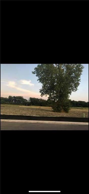 1028 Cecilia Street, Robinson, TX 76706 (MLS #198455) :: Vista Real Estate