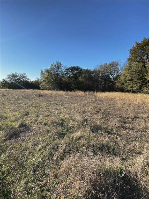 42045 Crooked Stick Drive, Whitney, TX 76692 (MLS #199048) :: A.G. Real Estate & Associates