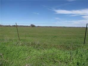 00004 Hcr 2226 Highway, West, TX 76691 (MLS #199387) :: A.G. Real Estate & Associates