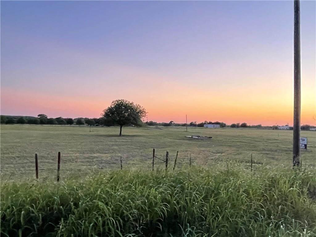 TBD Country Spring Lane - Photo 1