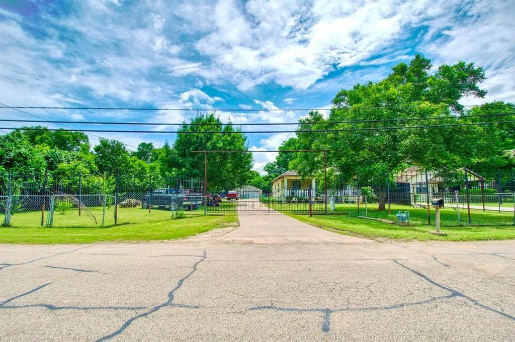 3701 3rd Street - Photo 1
