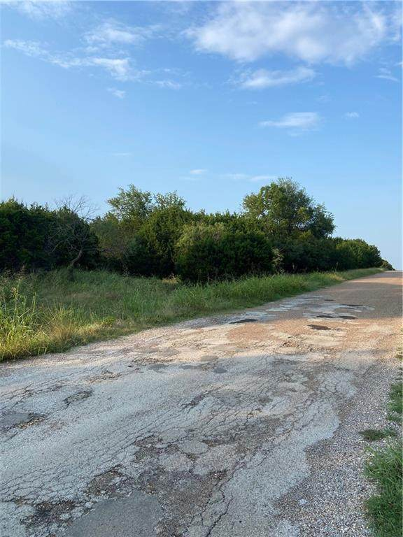 TBD Cr 3585, China Spring, TX 76633 (#202540) :: Homes By Lainie Real Estate Group