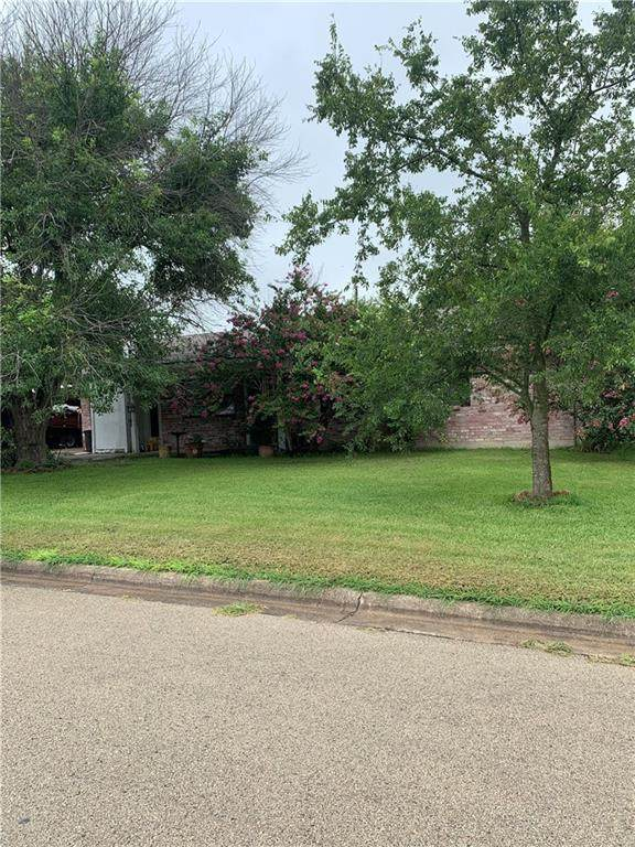 113 Willow Lane, Gatesville, TX 76528 (MLS #202673) :: NextHome Our Town
