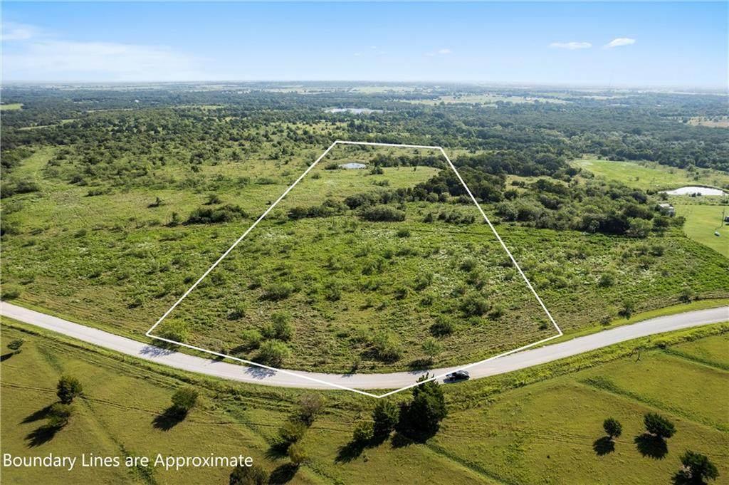 TBD 13.6 Acres Hcr 3350 - Photo 1