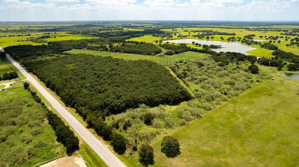 TBD 30 Acres Fm 939 Road - Photo 1