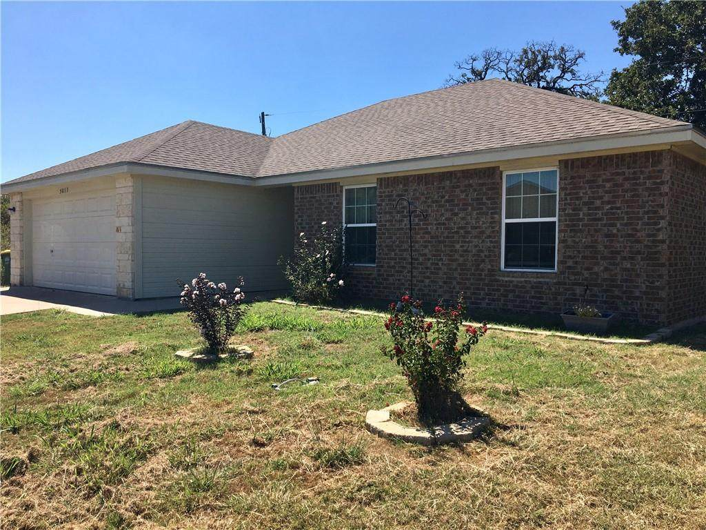 5013 Butterfly Way - Photo 1