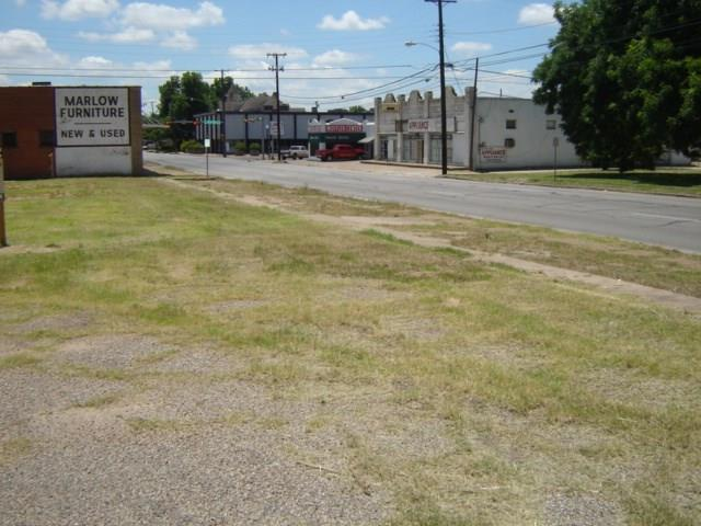 1722 Columbus Avenue, Waco, TX 76701 (MLS #161130) :: Magnolia Realty