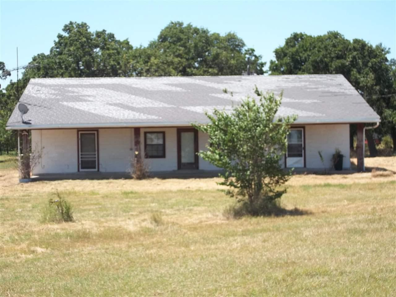 328 e mangrum rd ross tx 76691 mls 166246 magnolia for Home builders waco tx