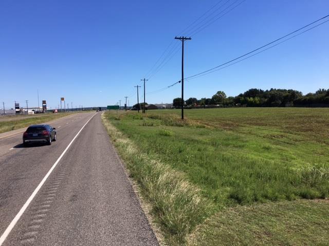 W Hwy 84, Waco, TX 76657 (MLS #167990) :: Magnolia Realty