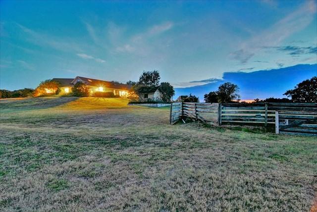 12564 Chapel Rd, Lorena, TX 76655 (MLS #168676) :: Magnolia Realty