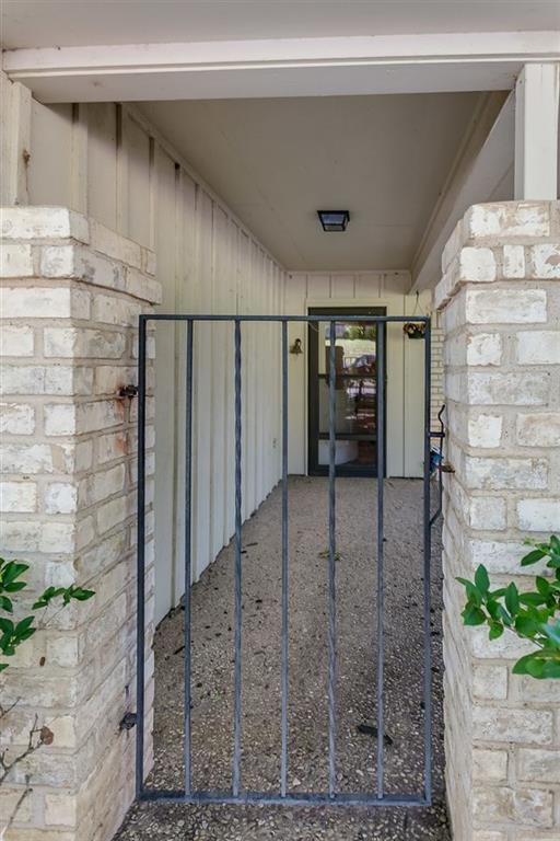 3613 Windmill Hill Drive, Waco, TX 76710 (MLS #171345) :: Magnolia Realty