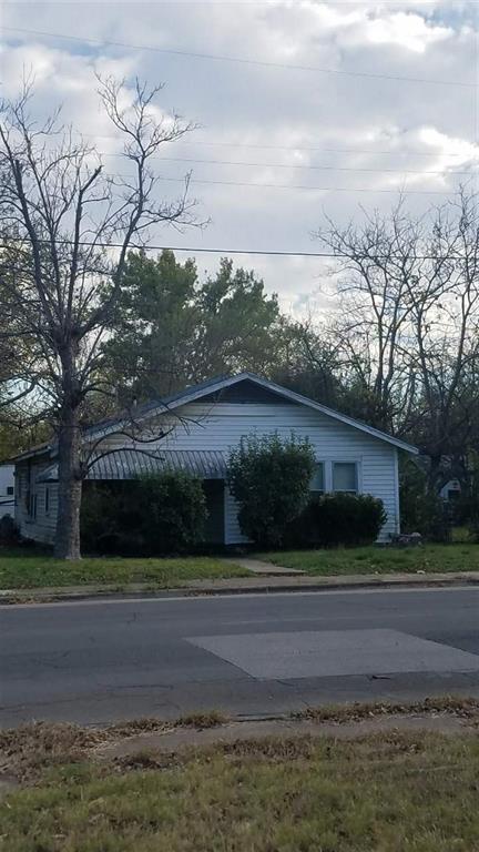 2200 Lyle Avenue, Waco, TX 76708 (MLS #172810) :: Magnolia Realty