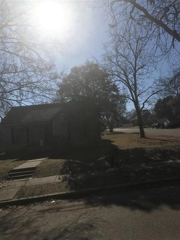 2126 Pine Avenue, Waco, TX 76708 (MLS #173463) :: Magnolia Realty