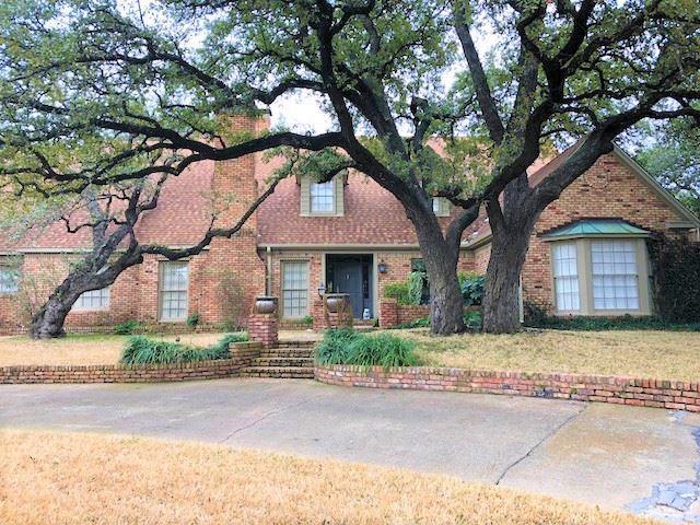 2413 Wendy Ln, Waco, TX 76710 (MLS #173656) :: Magnolia Realty