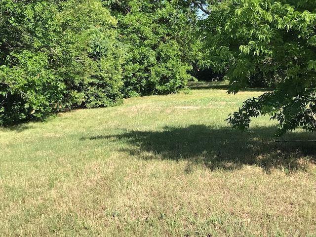2024 Bagby Avenue, Waco, TX 76706 (MLS #174825) :: Magnolia Realty