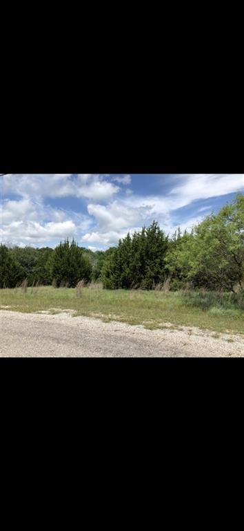 10005 Crestridge Drive, Whitney, TX 76692 (MLS #175312) :: Magnolia Realty