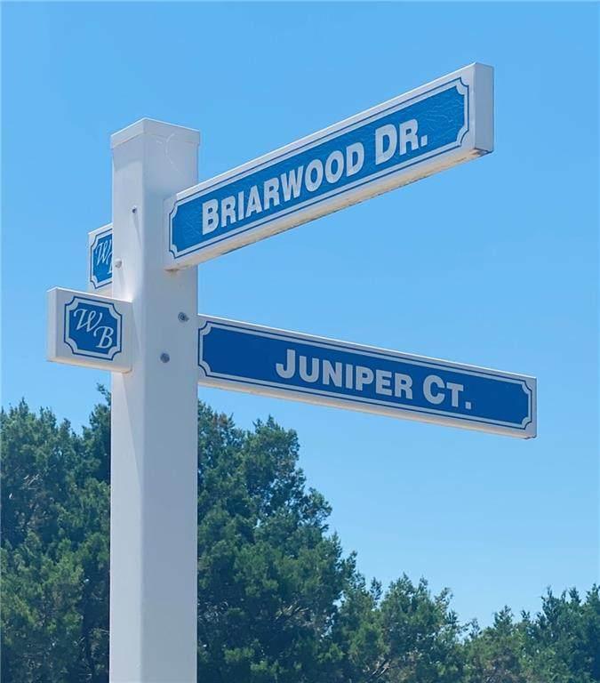 11064 Juniper Drive - Photo 1