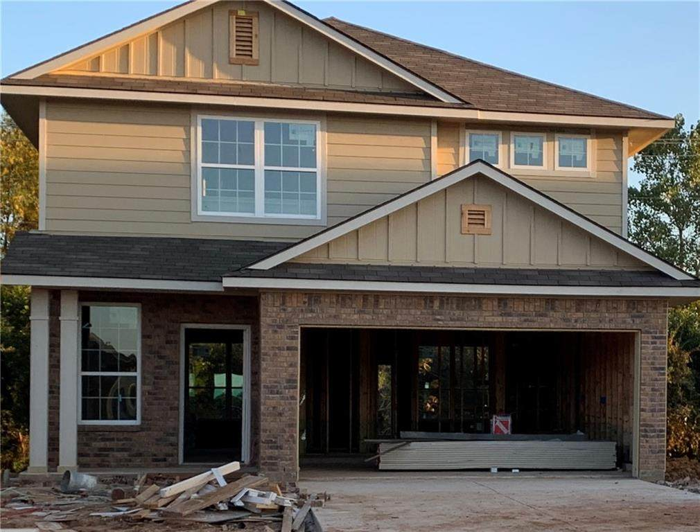 3909 South Fork Ranch Road - Photo 1