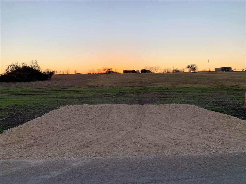 3130 Southwinds Drive - Photo 1