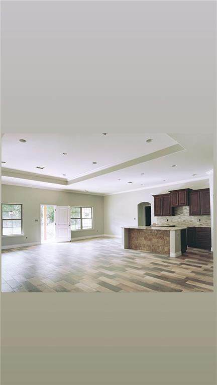 124 Metheglin Drive, Temple, TX 76502 (MLS #203629) :: A.G. Real Estate & Associates