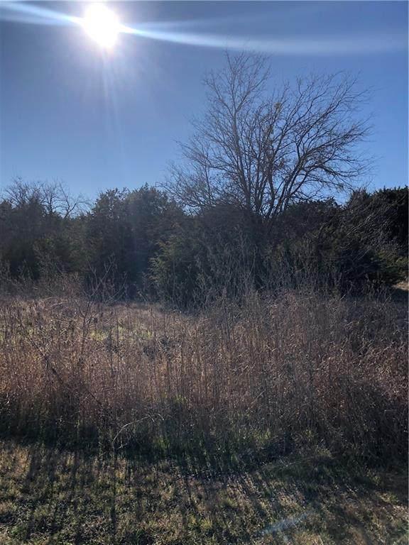 22241 Breezy Meadow Drive - Photo 1