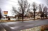 1425 Pine Street - Photo 10