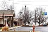 1425 Pine Street - Photo 2