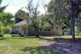2609 Cottonwood Road - Photo 1