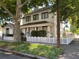 213 & 215 4th Avenue - Photo 2