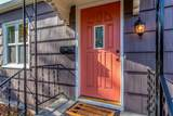 1341 Alvarado Terrace - Photo 3