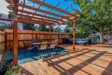 1341 Alvarado Terrace - Photo 31