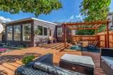 1341 Alvarado Terrace - Photo 32