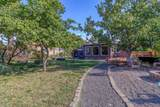 1341 Alvarado Terrace - Photo 36