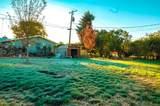 1303 Tillamook Street - Photo 32