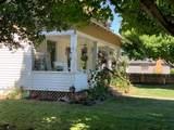 623 Richmond Avenue - Photo 1