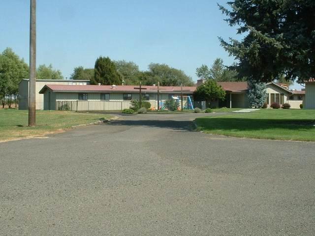 305 Detour Road, Walla Walla, WA 99362 (MLS #121534) :: Community Real Estate Group