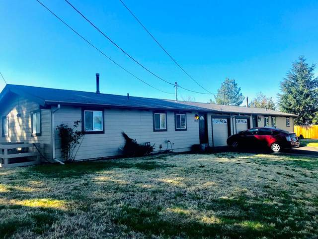 2022 E Alder Street, Walla Walla, WA 99362 (MLS #121598) :: Community Real Estate Group