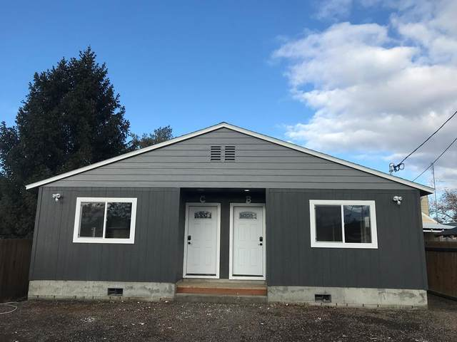 1538 Hobson Street, Walla Walla, WA 99362 (MLS #122757) :: Community Real Estate Group