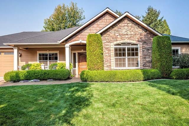 56 Costello Place, Walla Walla, WA 99362 (MLS #121586) :: Community Real Estate Group