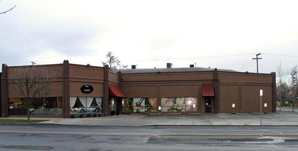 2 Poplar Street - Photo 1