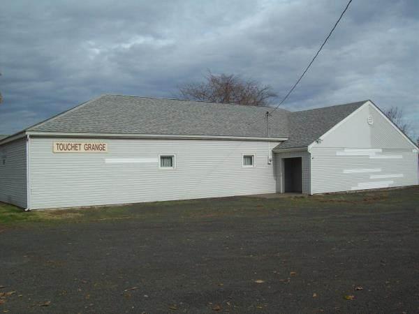49 Touchet Gardena Road, Touchet, WA 99360 (MLS #120164) :: Community Real Estate Group