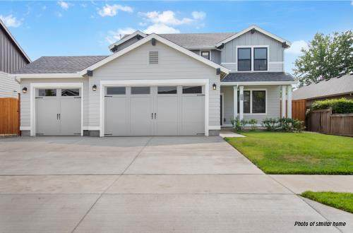 210 Champagne Way, Walla Walla, WA 99362 (MLS #120991) :: Community Real Estate Group