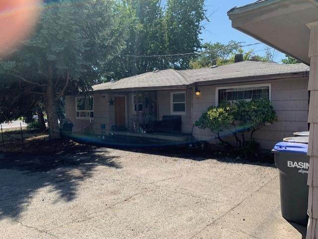 1309/1311 Isaacs Avenue, Walla Walla, WA 99362 (MLS #121409) :: Community Real Estate Group
