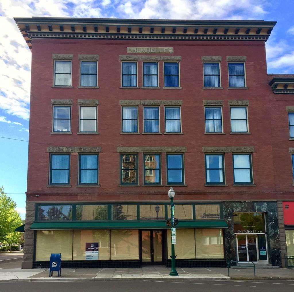 5-203 Alder Street - Photo 1