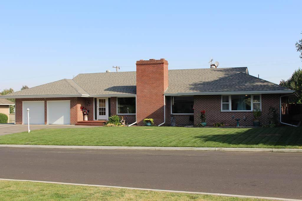 775 Wauna Vista Drive - Photo 1