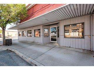 516 N Main Street, Milton Freewater, OR 97862 (MLS #121450) :: Community Real Estate Group